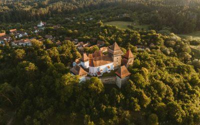 La 65 de ani de prezenţă românească în UNESCO preocuparea pentru conservarea şi promovarea siturilor noastre înscrise în patrimoniul mondial nu este încă o prioritate naţională